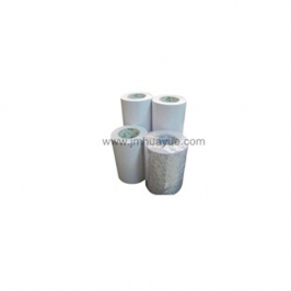 Strong adhesive double sided adhesive tape